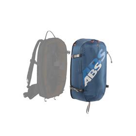 ABS s.LIGHT Compact Zip-On 30l Glacier Blue